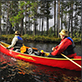 Canoe-Experience-Footer-Gallery1